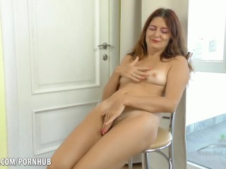 Pool coed blowjob tube