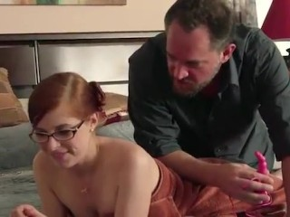 Big tit s hd video