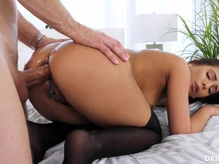Mom wants dad to fuck daughter