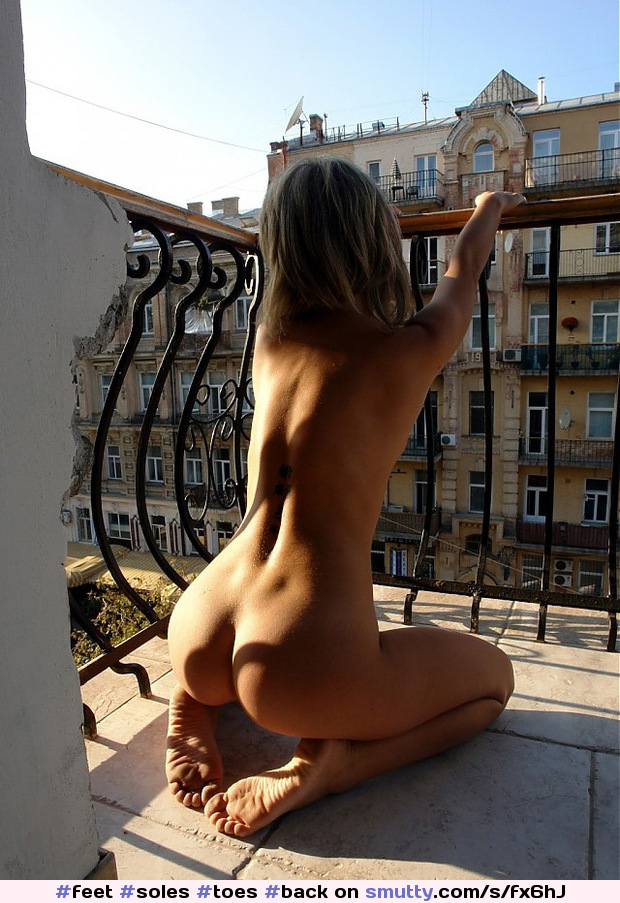 college free man movie naked straight