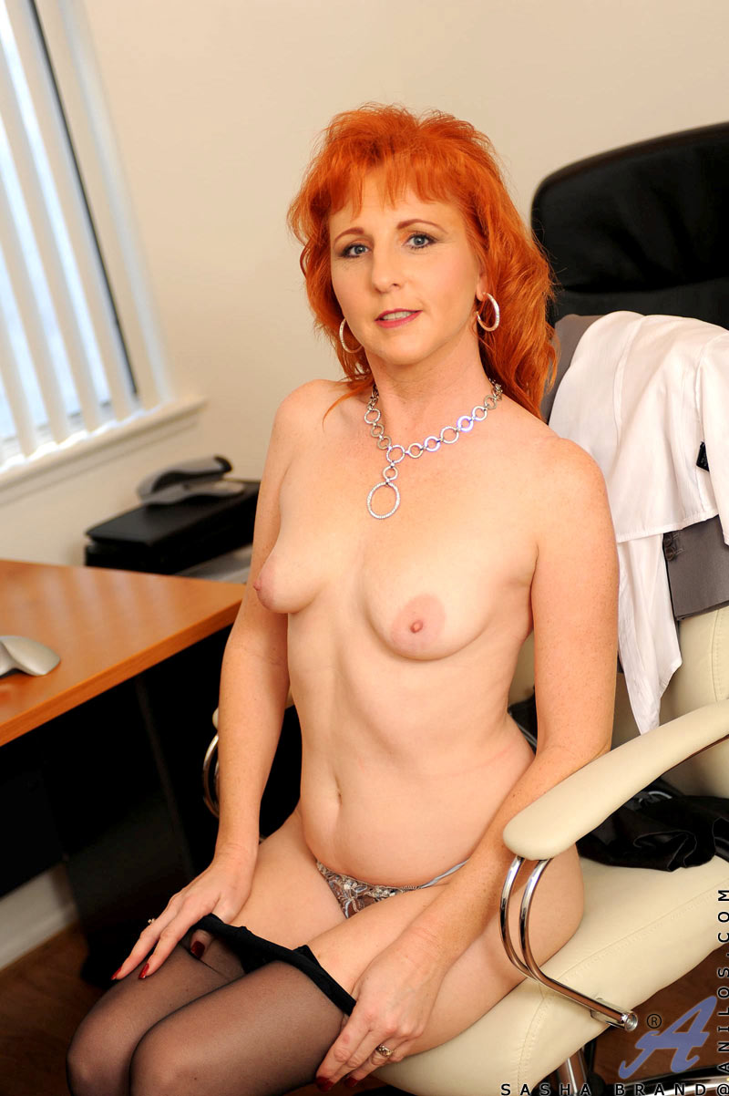 mature lesbian strap on mpegs