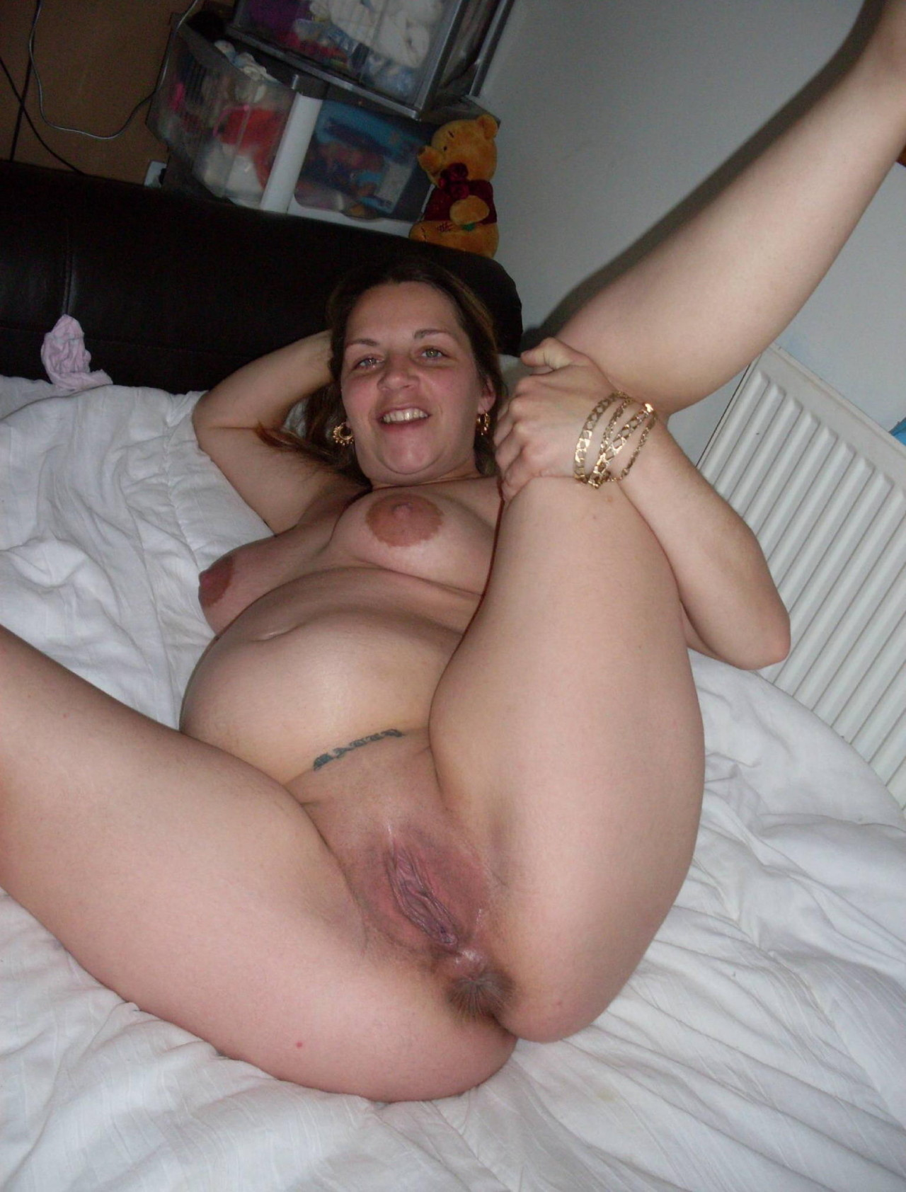 hot horny hollywood milf