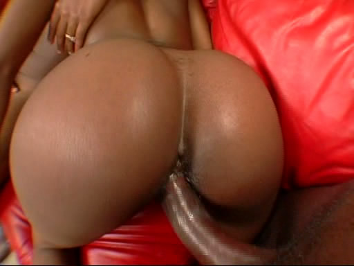 sexy ebony porn movie galleries